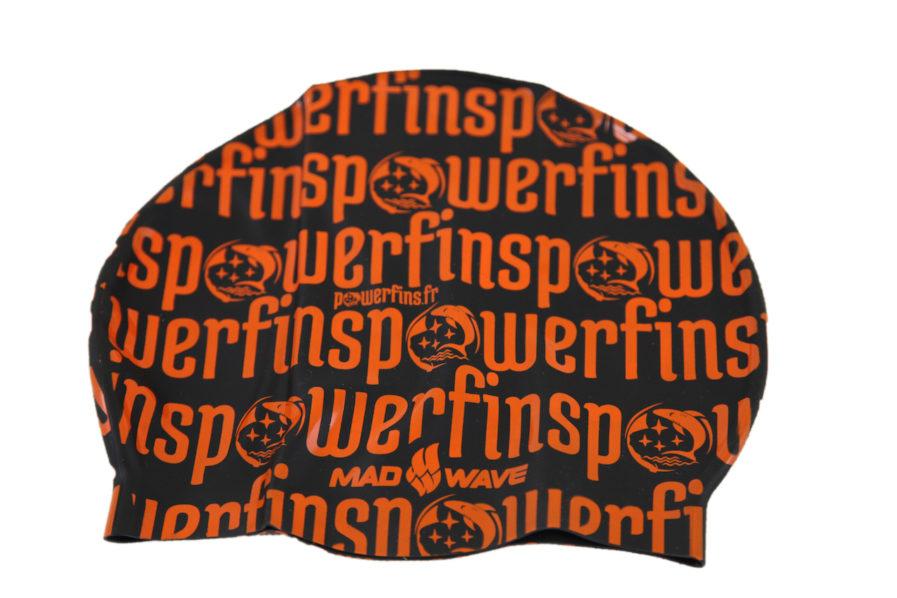 bonnet-orange-powerfins