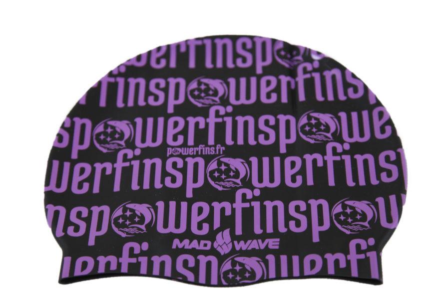 bonnet-violet-powerfins
