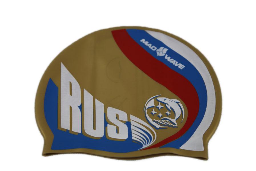 bonnet-bain-powerfins-russia-or