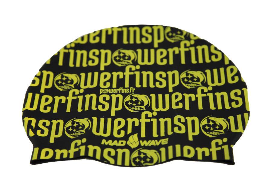 bonnet-jaune-powerfins